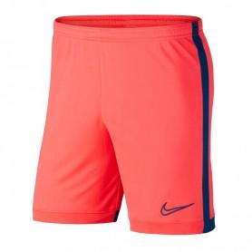 Shorts Nike Dry Academy