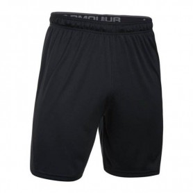 Shorts Under Armor Challenger II
