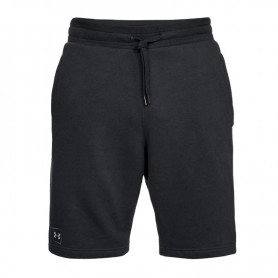 Shorts Under Armor Rival Fleece
