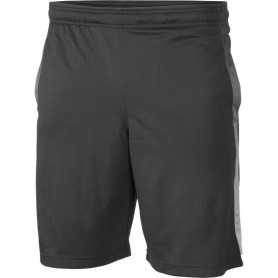 Shorts Under Armor Tech Mesh