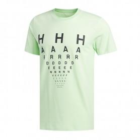 T-krekls Adidas Harden Vol. 4 Art Graphic