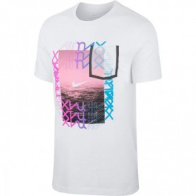 T-shirt Nike SKNR CLTR 5