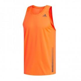 T-shirt Adidas Runr Singlet