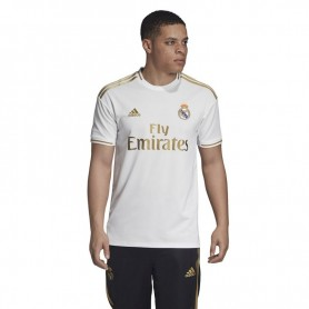 T-shirt Adidas Real Madrid H JSY