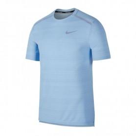 T-shirt Nike Dry Miler