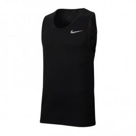 T-krekls Nike Pro Tank
