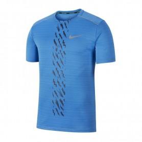 T-shirt Nike Dry Miler Edge