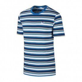 T-shirt Nike Nsw Tee Stripe