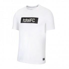 T-shirt Nike FC Dry Tee Seasonal