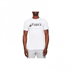 T-shirt Asics City SS Top 1 Tee