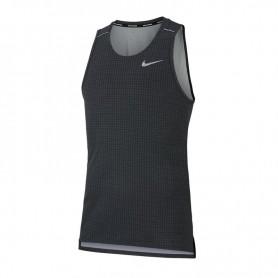 T-krekls Nike Miler Tank
