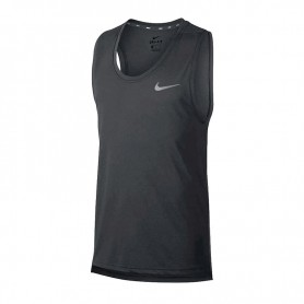T-shirt Nike Breathe Tank
