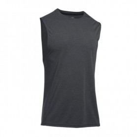 T-shirt Under Armor Threadborne Muscle Tank