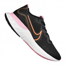 Women's sports shoes Nike Renew Run