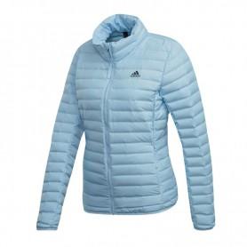 Women's jacket Adidas WmNs Varilite Soft