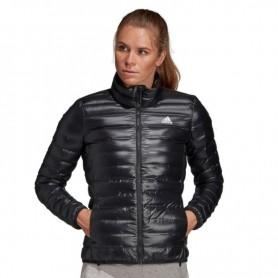 Women's jacket Adidas Varilite Soft