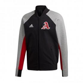Jacket Adidas Vrct