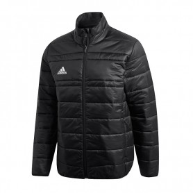 Jacket Adidas Light Padded
