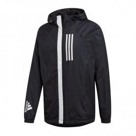 Jacket Adidas WND