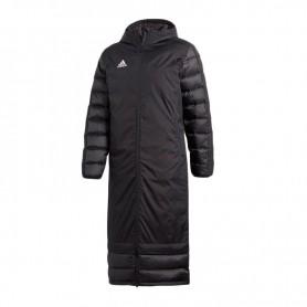 Virsjaka Adidas Condivo 18 Winter Coat