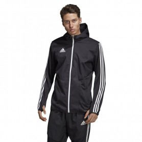 Jacket Adidas Tiro 19 Warm