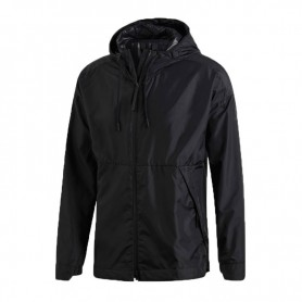 Jacket Adidas Urban Climastorm