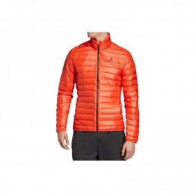 Jacket Adidas Varilite