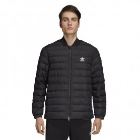 Jacket Adidas Orginals SST Outdoor