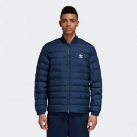 Virsjaka Adidas Orginals SST Outdoor