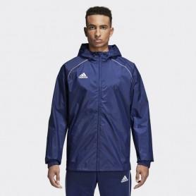 Virsjaka Adidas Core 18 RN