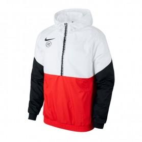 Virsjaka Nike FC