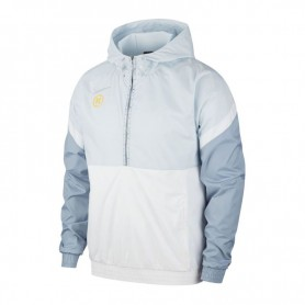 Jacket Nike FC