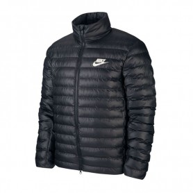 Jacket Nike NSW Down Fill