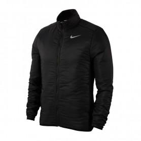 Virsjaka Nike AeroLayer running