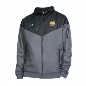 Jacket Nike FCB NSW Windrunner Woven