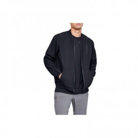 Jacket Under Armor Unstoppable Essential Bomber