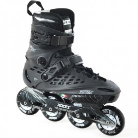 Roller skates Roces X35