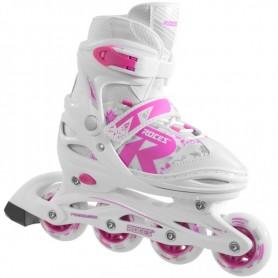 Kids roller skates Roces Jokey 2.0