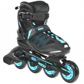 Women roller skates Roces Argon