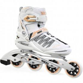 Women roller skates Roces Xenon 2.0