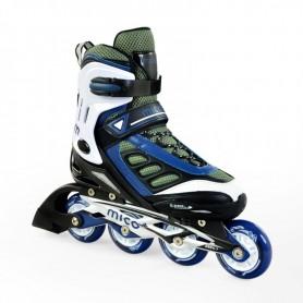 Roller skates Mico Ghost Boy