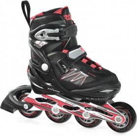 Kids roller skates Roces Moody 5.0