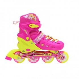Roller skates Nils Extreme