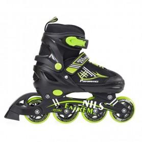 Skates for Kids Nils Extreme 2in1