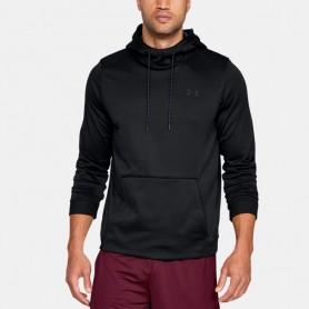 Men's sweatshirt Under Armor Armor Fleece PO
