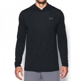 Men's sweatshirt Under Armor Threadborne