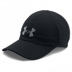 Baseball Cap Under Armor Shadow