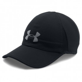 Kepons Under Armor Shadow