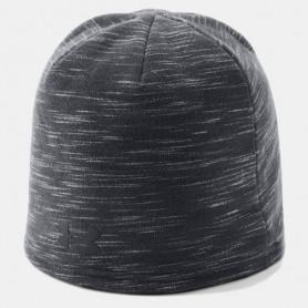 Cepure Under Armor Strom Beanie