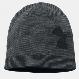 шапка Under Armor Billboard 2.0 one size